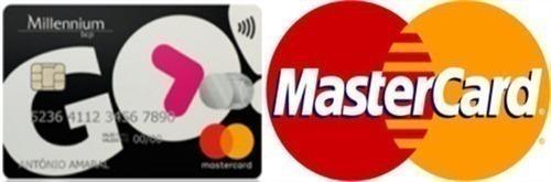 mastergo.jpg