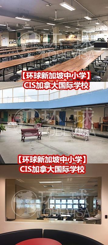 WeChat Image_20180531144918_副本.jpg