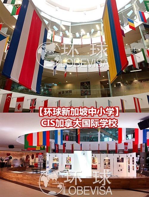 WeChat Image_20180531144732_副本.jpg