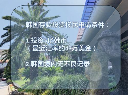 微信图片_20190730123237_副本.png