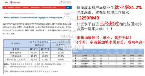 新加坡公立与私立大学就业及薪资比率.jpg