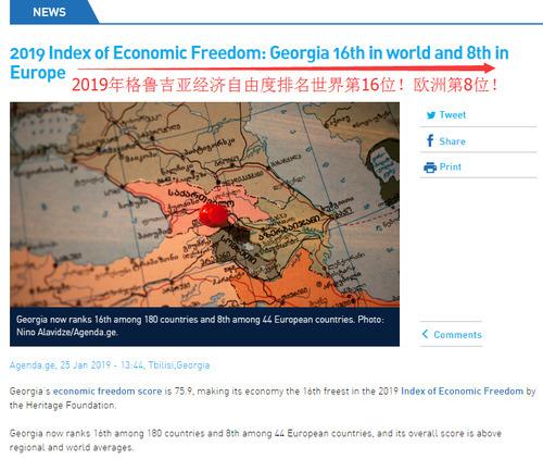 经济自由度.png