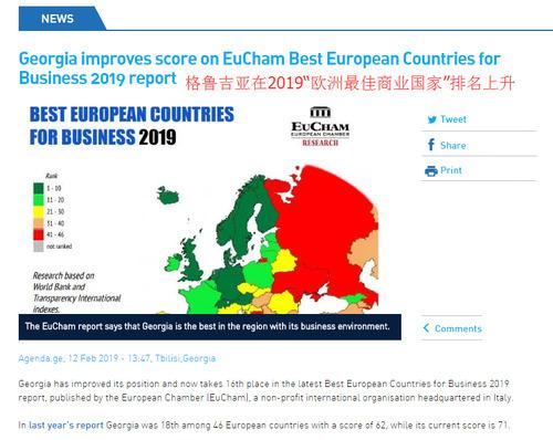 欧洲排名.png