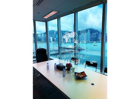 环球香港1.png