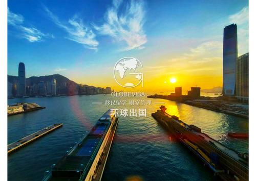 环球香港2.png